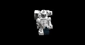 Skeletor.1