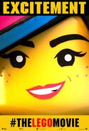The-lego-movie-excitement