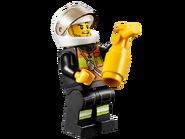 60000 La moto des pompiers 3