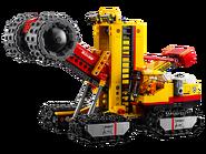 60188 Le site d'exploration minier 2