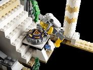 7985 La cité d'Atlantis 5