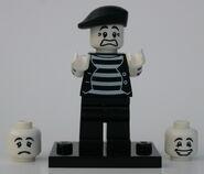 8684 09 Pantomime V2
