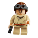 Anakin Skywalker-75258