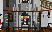 Brickbeard attack6