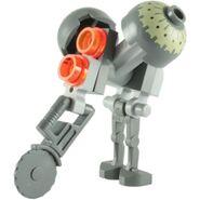 Buzz Droid sw136
