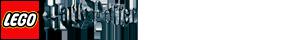 File:HarryPotter Logo.png
