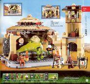 Katalog výrobků LEGO® pro rok 2013 (první pololetí) - Stránka 71