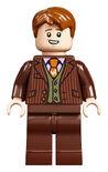 LEGO-Harry-Potter-Diagon-Alley-75978-21