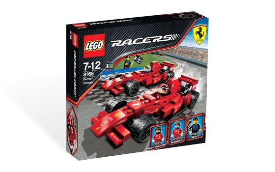 File:Lego8168.jpg