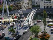 Legoland-milleniumbridge