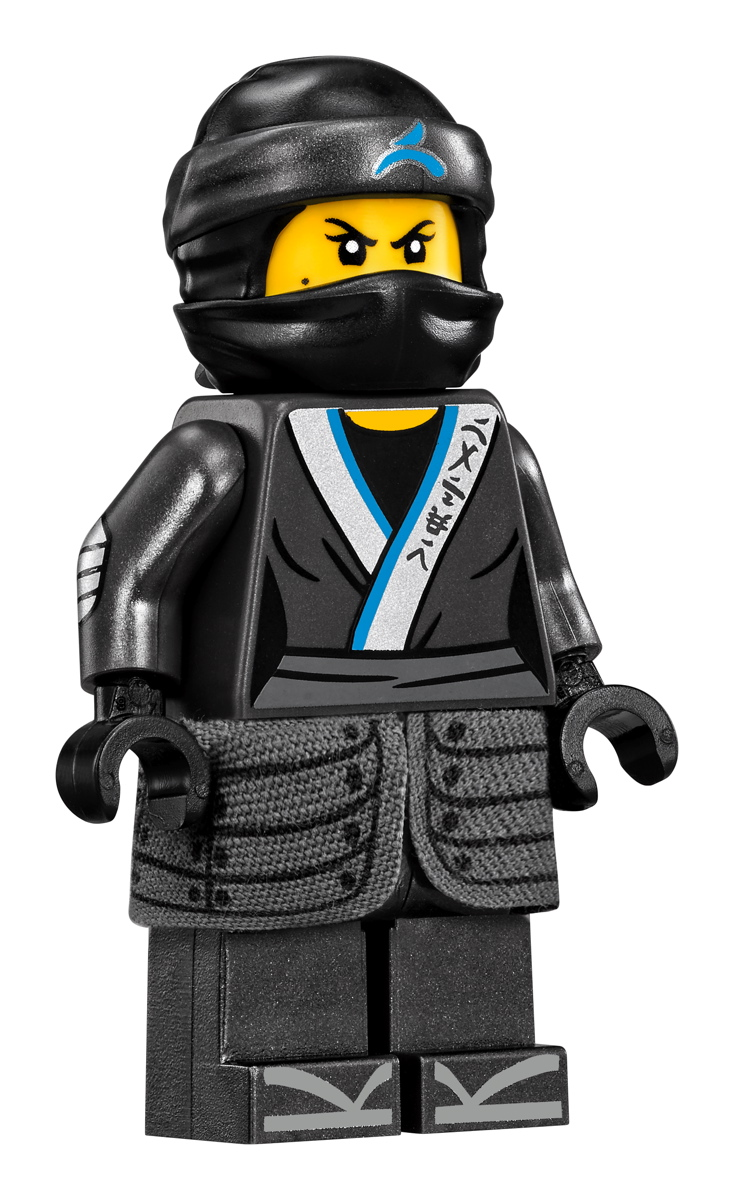 Nya brickipedia fandom powered by wikia - Lego ninjago ninja ...