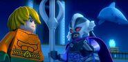 Rage of Atlantis Screenshot