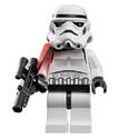 Sandtrooper-7659