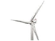 10268 L'éolienne Vestas 4