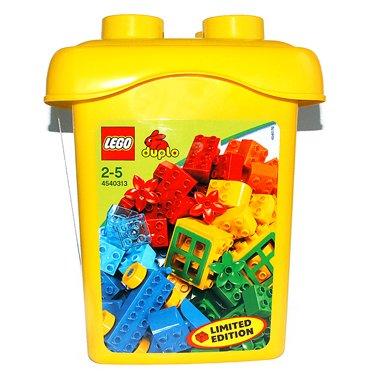 4540313 Duplo Creative Bucket Brickipedia Fandom Powered By Wikia