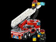 60004 La caserne des pompiers 3