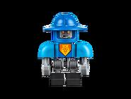70326 Le robot du chevalier noir 13