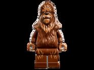 75129 Wookie Gunship 5