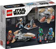 75267-LEGO-Mandalorian-Battle-Pack 3