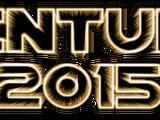 Adventurers 2015