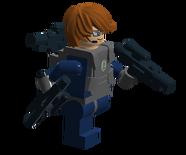 Agent Fuse ALT