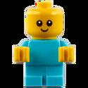 Bébé-60204