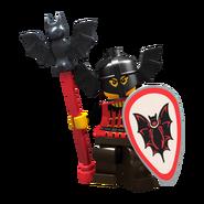 Bat lord