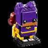 Batgirl-41586