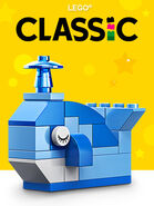 Classic 1HY2017 LEGOdotCOM 336x448