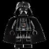 Dark Vador-75150