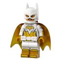 Disco Batgirl-70922
