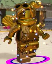 GoldLucy