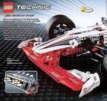 Katalog výrobků LEGO® pro rok 2013 (první pololetí) - Stránka 78