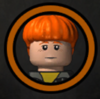 LEGO® Harry Potter™ 24. 12. 2019 13 44 47