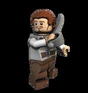 LEGOWillTurnerPic