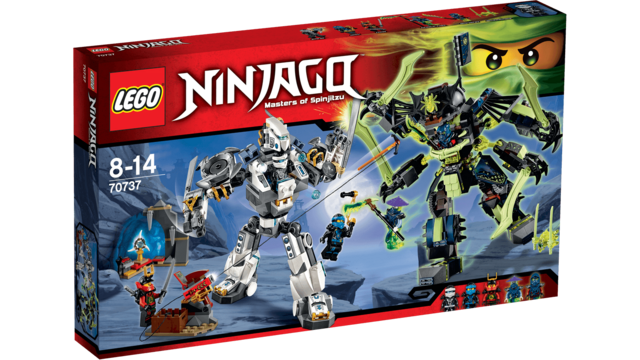 File:LEGO 70737 box1 in 1488.png