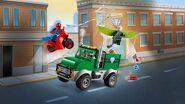 LEGO 76147 WEB PRI 1488