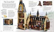 LegoHPbook5