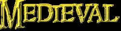 MedievalLogo3