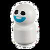 Mini bonhomme de neige-41068