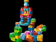 10557 Ensemble XXL de briques 2