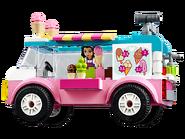 10727 La camionnette de glaces d'Emma 3