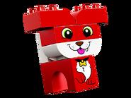 10858 Mon premier puzzle des animaux 4