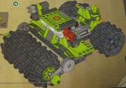 250px-Blast Roller