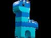 30325 Mon premier dinosaure