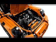 42056 Porsche 911 GT3 RS 5