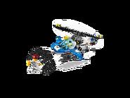 60207 Le drone de la police 4