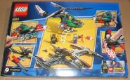 6863 back of box