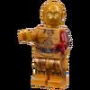 C-3PO-5002948