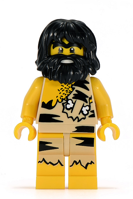 Dino//Kingdoms//Pirates//Castle NEW Lego City Male MINIFIG HEAD Boy w//Sweat /& Grin